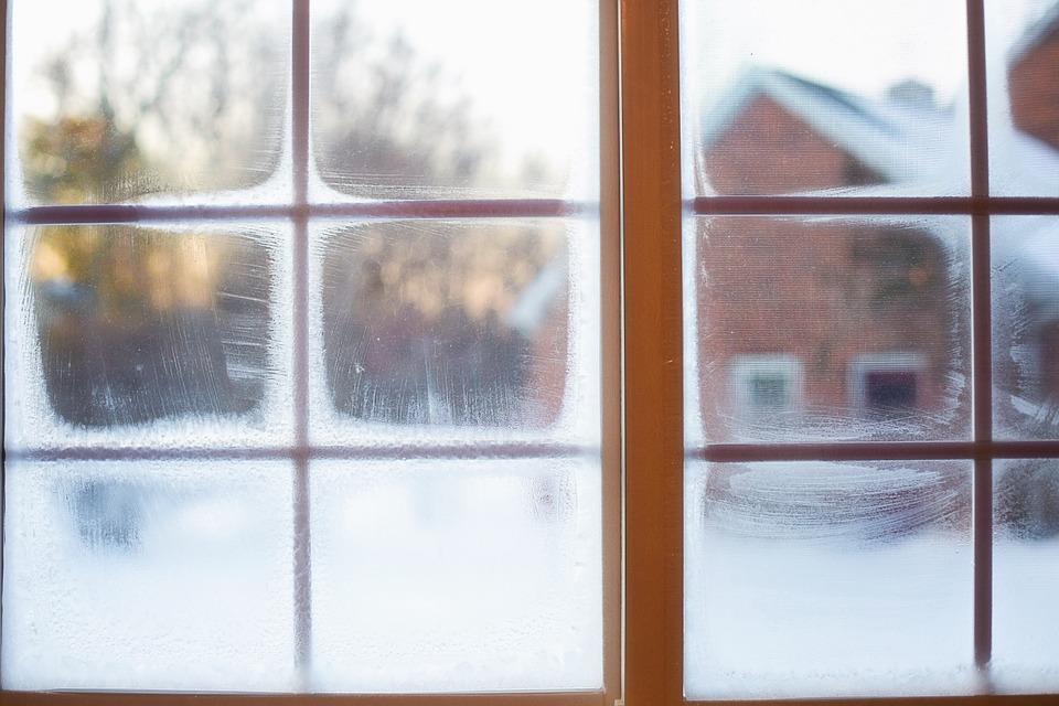 stylowe energoooszczędne okna