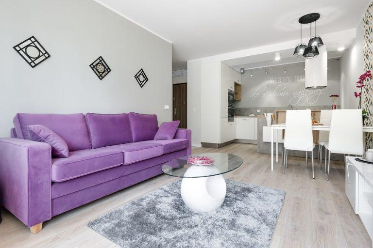 Zakup mieszkania z rynku wtórnego – jego wady i zalety